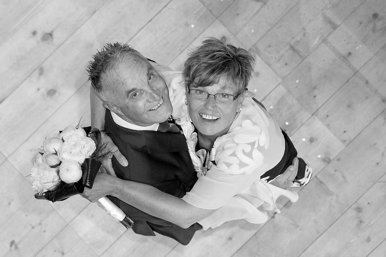 01-06-18 *Monique & Ruud* Schiedam