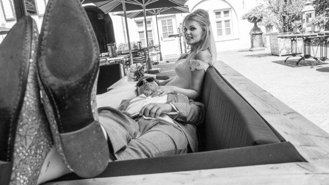 06-07-18 *Nikki & Johnny*