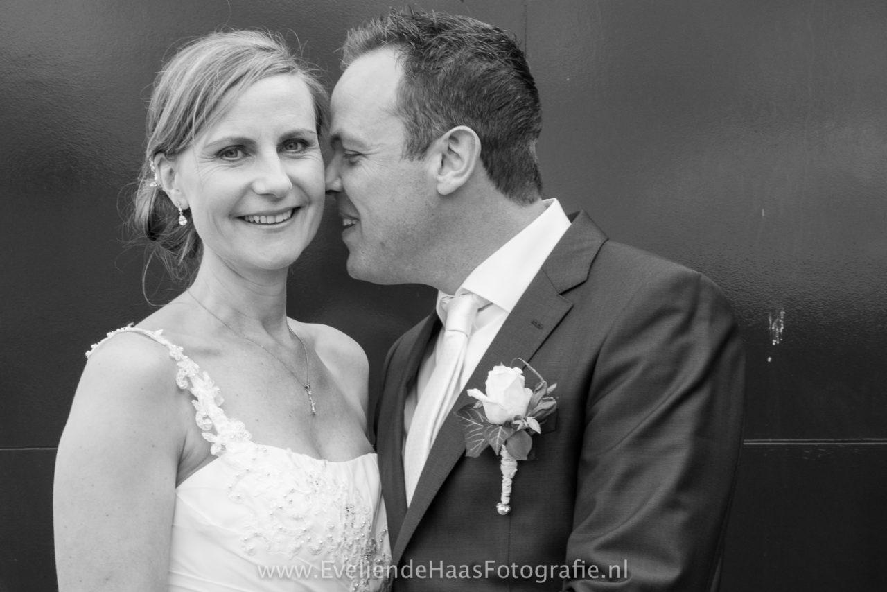 Bruiloften in Vlaardingen
